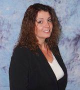 Lena Davis, Agent in Marion, OH