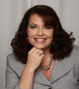 Deborah Perkins, Real Estate Agent in Akron, OH