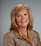 Laura Brumleve, Agent in Croton on Hudson, NY