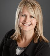 Laura Gillott, Real Estate Agent in Lebanon, OR