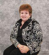 Janet Torres, Real Estate Pro in Clinton, NJ