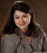 Faiza Alvi, Real Estate Pro in Fairfax, VA