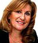 Nicole Bouhadana P.A., Agent in Aventura, FL