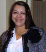 Gloria Menjivar, Real Estate Agent in Chelsea, MA