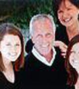 Philip Simon, Agent in Burbank, CA