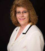 Carol Guzman, Agent in Denver, CO