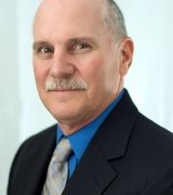 Ed Collard, Agent in Town of West Brookfield, MA