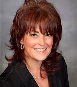 Deborah Graske, Agent in Ridgewood, NJ