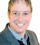 Matthew Kuchar, Real Estate Agent in Centennial, CO