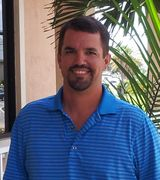 Ryan Boley, Real Estate Agent in Punta Gorda, FL