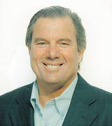Bob Lane, Real Estate Agent in Manhattan Beach, CA