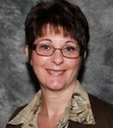Sharilee Gray, Agent in Plainfield, IN