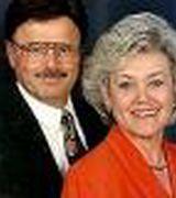 Sybil and John Gable, Real Estate Agent in Burnsville, MN