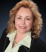 Cherie Hunt, Real Estate Pro in Sacramento, CA