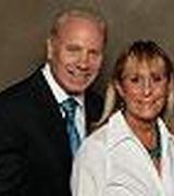 Elliott  & Sheryl Volk, Agent in Lake Worth, FL