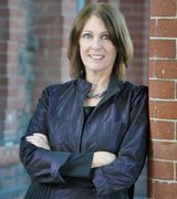 Christine Du…, Real Estate Pro in Burlingame, CA