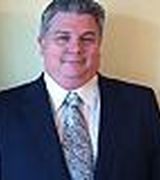 Hugh Blando, Agent in Great Neck, NY