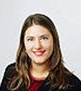 Heather Stil…, Real Estate Pro in Portsmouth, NH