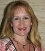 Kimberlie Ray, Real Estate Pro in Aiken, SC