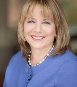 Sabrina Benjamin, Real Estate Agent in New Canaan, CT