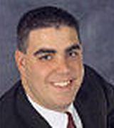 - Sal Salafia…, Real Estate Pro in Perinton, NY