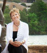 Reinae Kessler, Agent in Austin  Texas 78703, TX