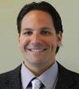 Thomas Johnson, Real Estate Agent in Madison, CT
