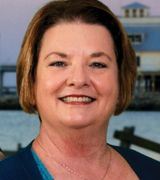 Johanna Spicuzza,GRI,CRS, Agent in Bay St Louis, MS