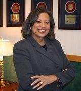 Cheryl Scott-Daniels, Real Estate Agent in Westport, CT