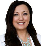 Julia Almstead, Real Estate Agent in Saint Augustine, FL