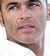 Igor  Cok, Agent in Miami Beach, FL