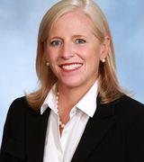 Deborah Evans, Real Estate Agent in Beverly, MA