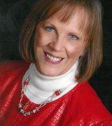 JoAnn Hughes, Real Estate Pro in Collierville, TN