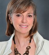 Mary Anthony, Agent in McLean, VA