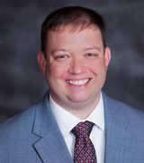 Nicholas McDaniel, Agent in Decatur, AL