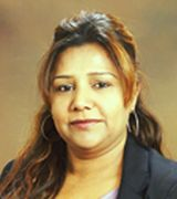 Mandeep Kaur, Real Estate Agent in Medford, MA