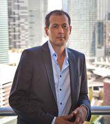 Son Olney, Real Estate Pro in Las Vegas, NV