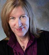 Gerda Gaetjen, Agent in McLean, VA
