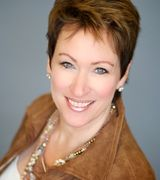 Dympna Fay-Hart, Real Estate Agent in Lincolnwood, IL