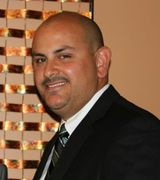 Rafe Gonzalez, Real Estate Pro in Norwalk, CA