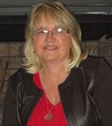 Barbara Chaney, Agent in Somerset, KY