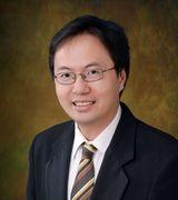Xiao Li Spea…, Real Estate Pro in Brea, CA