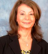Fawn E Combs, Real Estate Pro in Statesville, NC