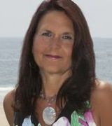 Denise Sherm…, Real Estate Pro in Ocean Grove, NJ