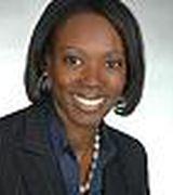 Simone Odums, Real Estate Pro in Aventura, FL