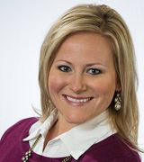 Laura Foster, Agent in Knoxville, TN