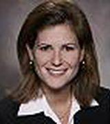 Beth Halbach, Agent in Memphis, TN
