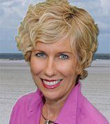 Mary Bartos &…, Real Estate Pro in Marco Island, FL