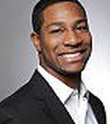Rafael Porter, Agent in Irvine, CA