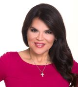 Leticia G Pinedo, Agent in Ventura, CA